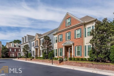 550 Kendemere Pt, Roswell, GA 30075 - MLS#: 8275567