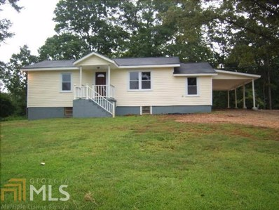 740 Rock Mills, LaGrange, GA 30240 - MLS#: 8275661