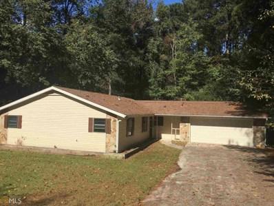 115 Feldwood Pines St, Atlanta, GA 30349 - MLS#: 8275684