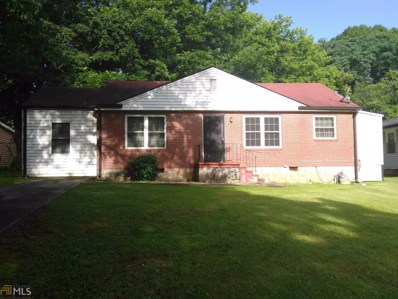 1945 Meadow Ln, Decatur, GA 30032 - MLS#: 8275885