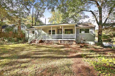 79 Hollis Hts, Newnan, GA 30263 - MLS#: 8276001