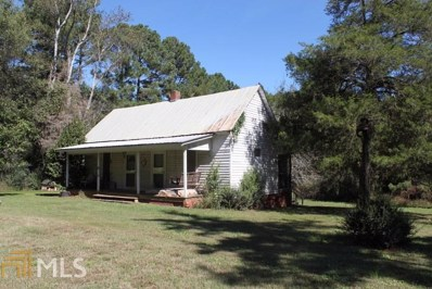 1570 Knox Bridge, Lavonia, GA 30553 - MLS#: 8276039