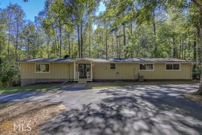 435 Sherwood Rd, Fayetteville, GA 30215 - MLS#: 8276125
