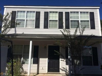 104 Patterson Close Ct, Lawrenceville, GA 30044 - MLS#: 8276151