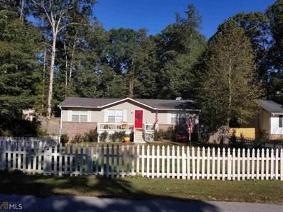 3353 N Creekview Dr, Lawrenceville, GA 30044 - MLS#: 8276181