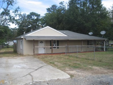 103 Aldora, Barnesville, GA 30204 - MLS#: 8276187