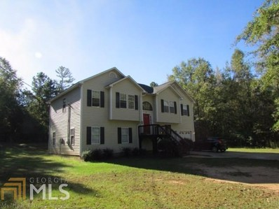 160 Simmons Ln, Milledgeville, GA 31061 - MLS#: 8276253