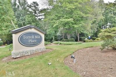 1535 SE Terrell Mill Pl, Marietta, GA 30067 - MLS#: 8276262