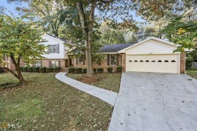 4640 Stonehenge, Atlanta, GA 30360 - MLS#: 8276300