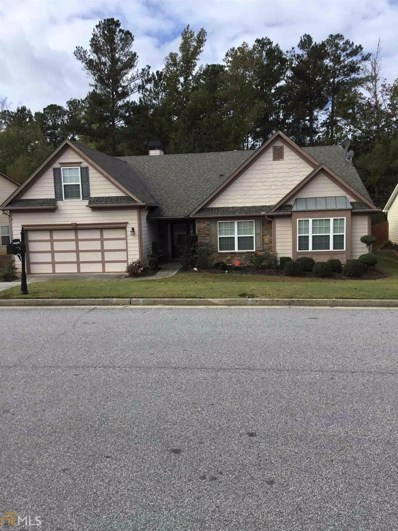 5137 Rosewood Pl, Fairburn, GA 30213 - MLS#: 8276312