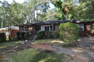 2081 Holly Hill, Decatur, GA 30032 - MLS#: 8276428