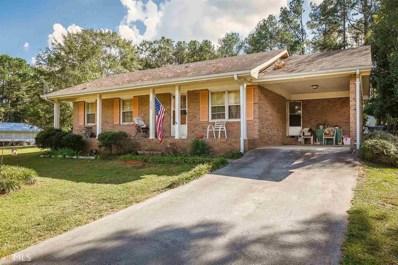 2569 Wildwood, Monroe, GA 30655 - MLS#: 8276487