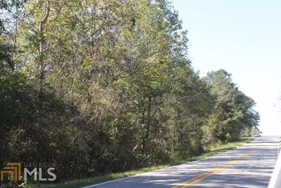 0 Knox Bridge Rd \/ Highway 59, Lavonia, GA 30553 - MLS#: 8276688