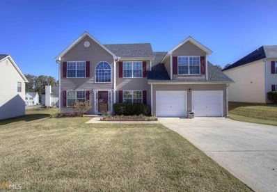 1305 Vicksburg Xing, Stockbridge, GA 30281 - MLS#: 8276706
