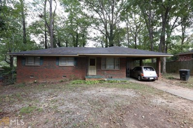 4908 Sugar Valley Rd, Mableton, GA 30126 - MLS#: 8276797