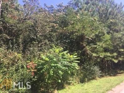 860 Picketts Ridge, Acworth, GA 30101 - MLS#: 8276870