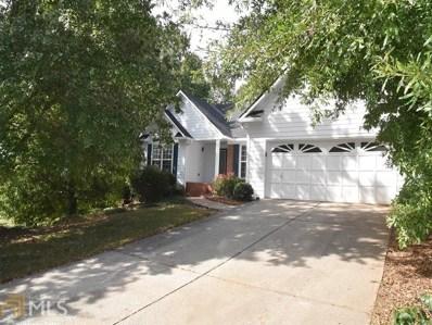 1204 Bailing Rd, Lawrenceville, GA 30043 - MLS#: 8276874