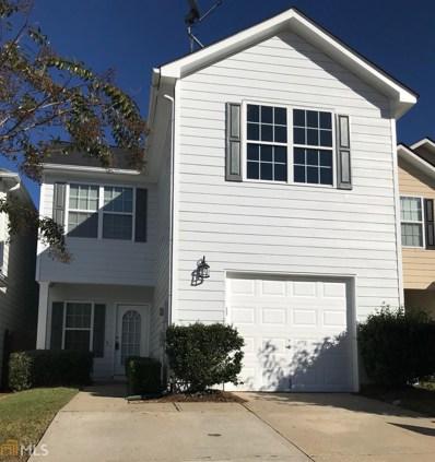4429 Plum Frost Ct, Oakwood, GA 30566 - MLS#: 8276962