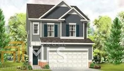 357 E Broad St UNIT 137, Newnan, GA 30263 - MLS#: 8276985