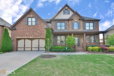 5670 Upper Creek Ct, Suwanee, GA 30024 - MLS#: 8277046