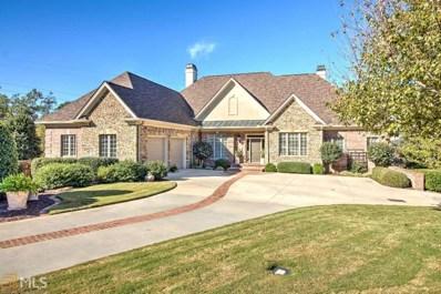2701 High Vista Pt, Gainesville, GA 30501 - MLS#: 8277132
