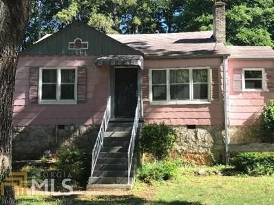 1586 Alder, Atlanta, GA 30317 - MLS#: 8277155