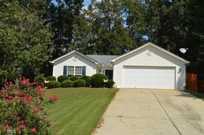 2030 Emerald Pointe Dr, Winder, GA 30680 - MLS#: 8277414
