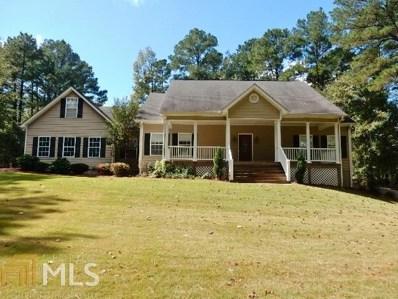 110 Williamson Dr, Fayetteville, GA 30215 - MLS#: 8277596