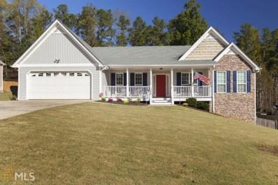 388 Cooper Creek Dr, Dallas, GA 30157 - MLS#: 8277732
