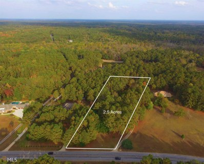 405 Robinson Rd, Peachtree City, GA 30269 - MLS#: 8277775