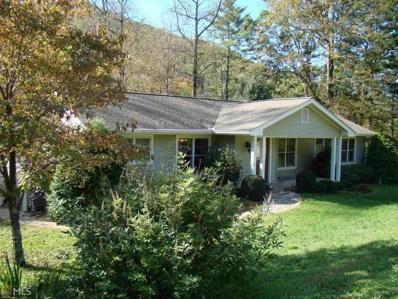 1498 Warwoman, Clayton, GA 30525 - MLS#: 8277834