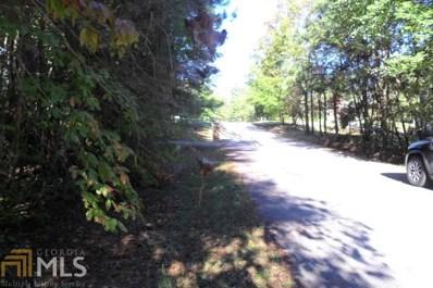 Thornwood Cir UNIT 15, Mount Airy, GA 30563 - MLS#: 8277868