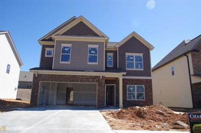 4517 Banshire Cir, Gainesville, GA 30504 - MLS#: 8277909