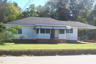 2054 Vinson Hwy, Milledgeville, GA 31061 - MLS#: 8277955