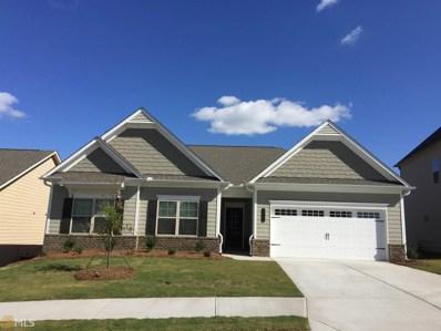 4608 Brayden Dr, Gainesville, GA 30504 - MLS#: 8277959