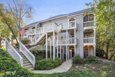 1100 Camden Ct, Atlanta, GA 30327 - MLS#: 8277980