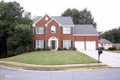 3357 Willbrooke Ct, Duluth, GA 30096 - MLS#: 8278073