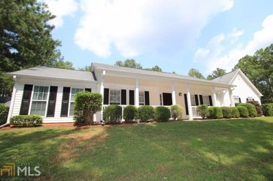 1521 Webb Bartley Rd, West Point, GA 31833 - MLS#: 8278115