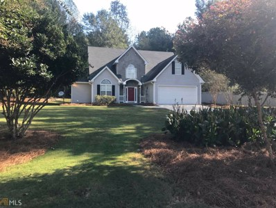 4065 Jewel Ridge UNIT 6, Monroe, GA 30655 - MLS#: 8278195