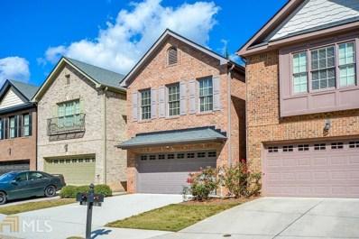 1667 Oakbrook Lake, Norcross, GA 30093 - MLS#: 8278198