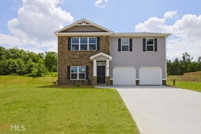 515 Oak Terrace Dr UNIT 157, Covington, GA 30016 - MLS#: 8278270