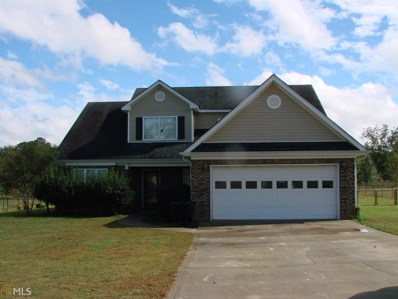 115 Willow Springs Dr, Covington, GA 30016 - MLS#: 8278340