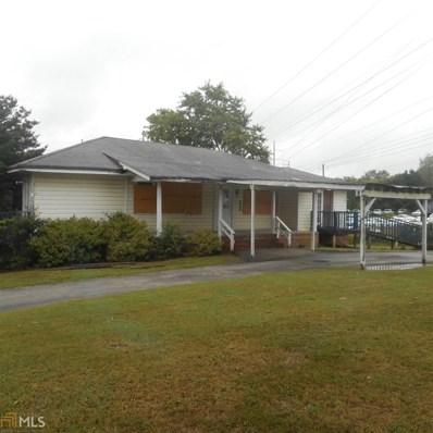 400 Lively Ave, Norcross, GA 30071 - MLS#: 8278346