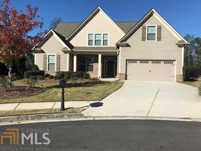 4086 Amicalola Way, Buford, GA 30519 - MLS#: 8278416