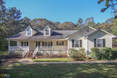 25 Autry Way, Jefferson, GA 30549 - MLS#: 8278436