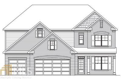 859 W Union Grove Cir, Auburn, GA 30011 - MLS#: 8278544