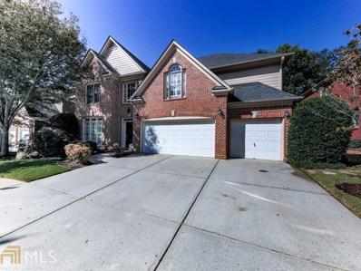 2029 Ivy Ridge Rd, Smyrna, GA 30082 - MLS#: 8278551
