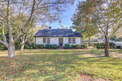 946 College Ave, Conyers, GA 30012 - MLS#: 8278554