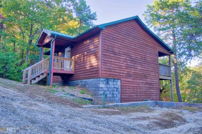 515 Wood Sorrell, Clayton, GA 30525 - MLS#: 8278748