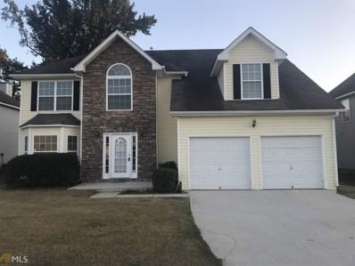 11697 Sarah Loop UNIT 63, Hampton, GA 30228 - MLS#: 8278769